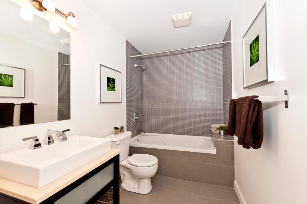 Shaw-Plumbing-Bathroom-plumbing